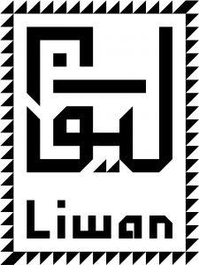 logo Liwan