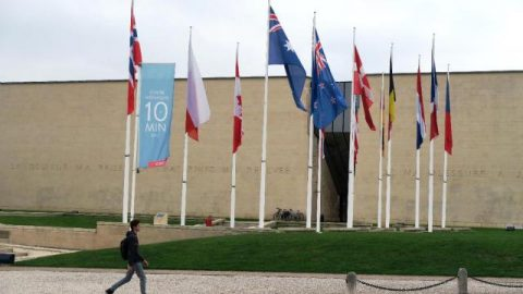 article_polemique-caen-le-colloque-sur-la-syrie-derange-le-memorial