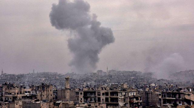 bombardement-a-alep-le-5-decembre-2016_5758789