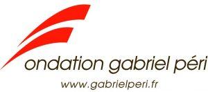 logo-fondation-gabriel-peri