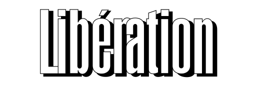 Libération