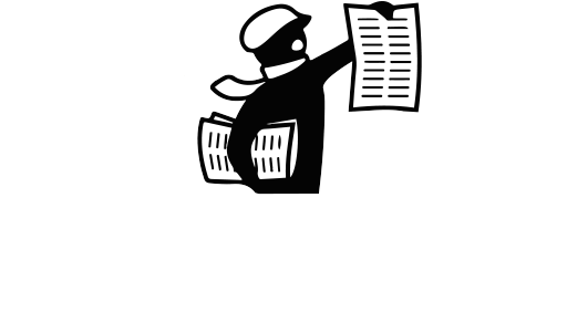 Mediapart