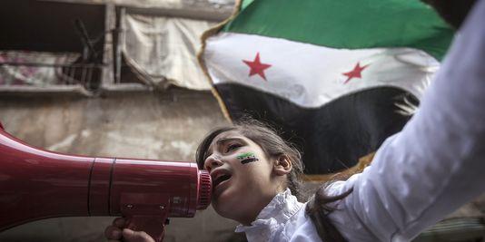 1798835_3_0f2f_une-jeune-syrienne-chante-des-slogans-pendant_aa3197f841a80ff850f9ed836f2bdd06