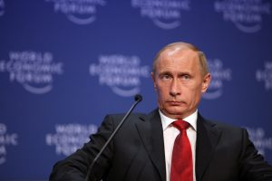 Vladimir-Poutine-2-Crédits-World-Economic-Forum-licence-Creative-Commons