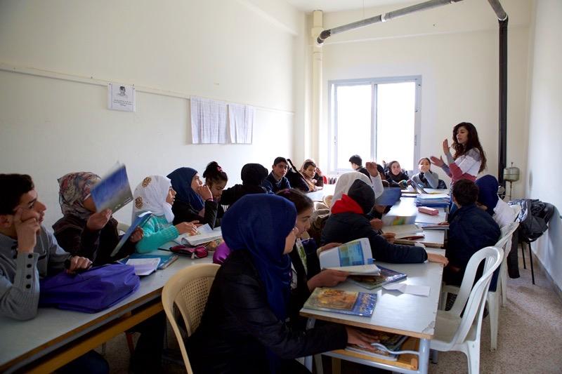 abdul-and-ilaf-classroom