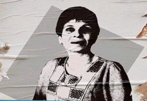 Samira al-Khalil über Haft und Belagerung in Assads Syrien