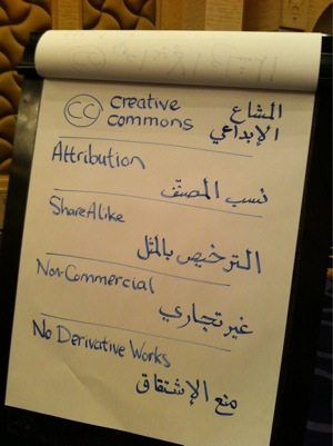arabic-translation-of-CC
